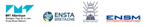 Rentrée du Mastère Spécialisé® : Cybersécurité des systèmes maritimes et portuaires