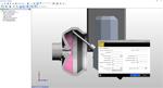 Vero software expertise services et polyvalence au salon for Salon siane